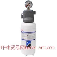 北京3M商用净水器BEV140