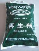 绿袋怡口软水盐全国发货