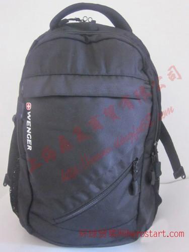 礼品订制 订制电脑背包 双肩背包定做 旅游包订做 印logo