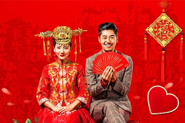 桂林婚纱摄影|桂林旅游婚纱摄影圣地亚视觉摄影热辣推出(婚纱----特惠活动)