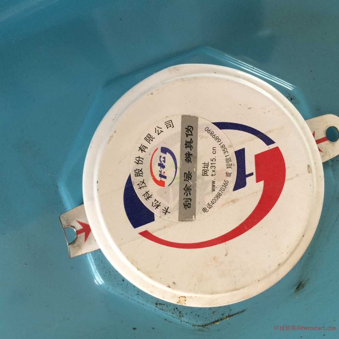卡松液压导轨油L-HG68卡松润滑油代理