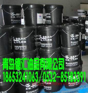 长城薄层防锈油R5126长城防锈油代理