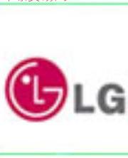 天津LG地板厂家天津LG地板批发天津LG地板报价