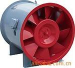 天津风机天津玻璃钢水箱天津冷却塔天津储罐天津玻璃钢厂