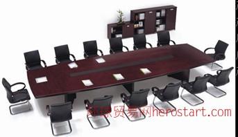 东莞工作场所有害因素检测服务-东莞市中润检测技术有限企业