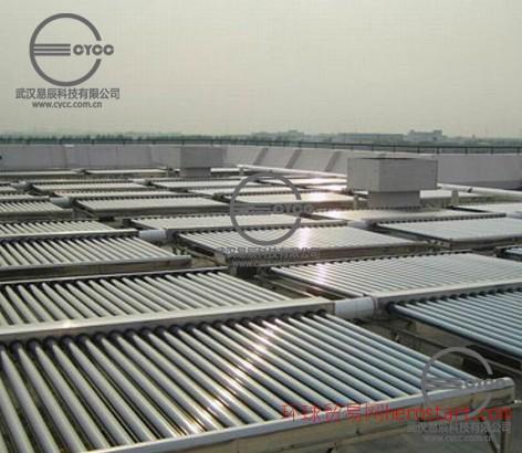 武汉太阳能工程
