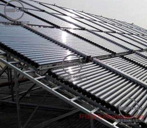 湖北太阳能2