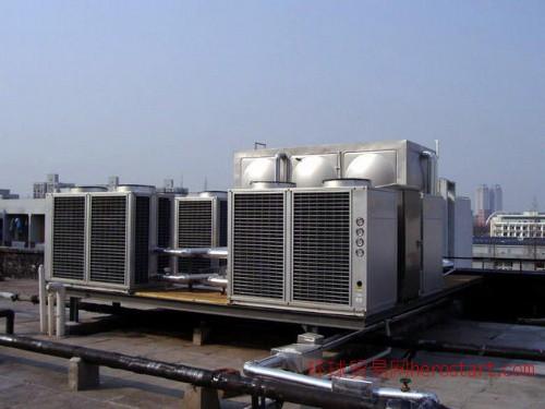 湖北空气源热泵