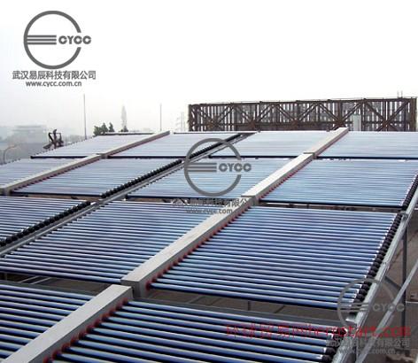 湖北太阳能工程