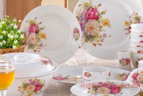 骨质瓷大口品锅,唐山骨质瓷餐具白胎,唐山骨质瓷工厂出品
