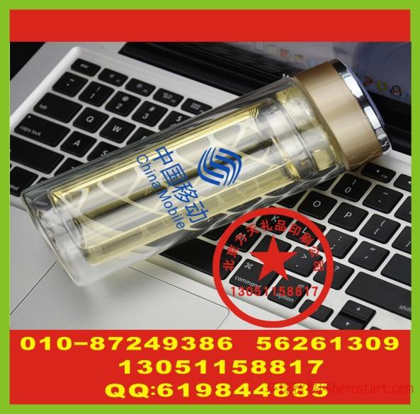 北京移动电源印字咖啡壶丝印字紫砂杯丝印字
