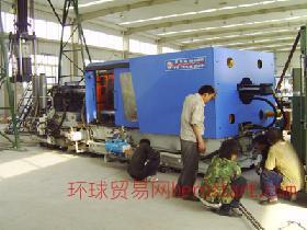 济南专业设备吊装搬运