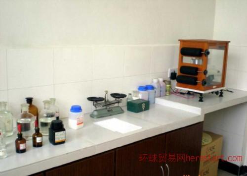 间接法氧化锌厂家防滑垫催化剂磁性材料用99.7%氧化锌