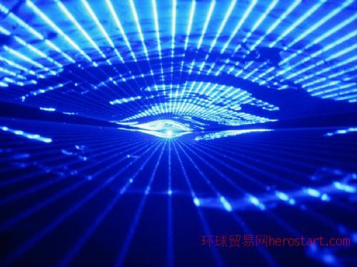 舞台激光灯