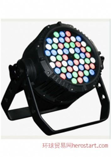 LED矩阵灯光束型新款安驰gleelite