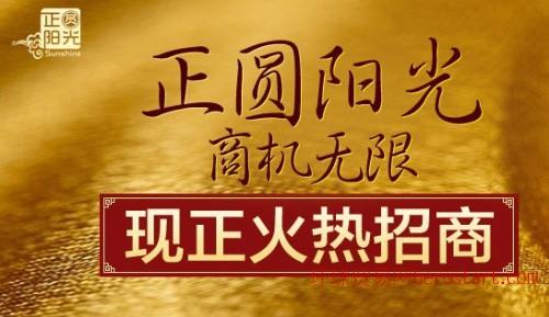 茶叶加盟品牌企业如何发展www.zychaye.cn