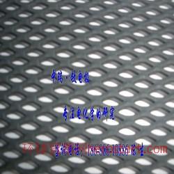专业生产海水电解制氯用钛阳极