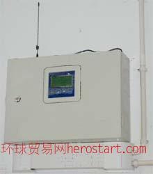 石家庄产品合作开发产品技术开发