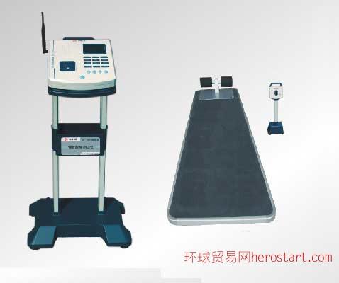 恒康仰卧起坐测试仪器HK-6000-YW