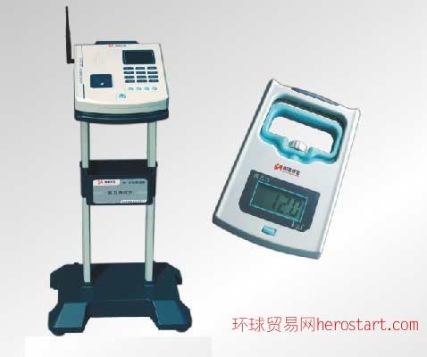 恒康握力测试仪器HK-6000-WL