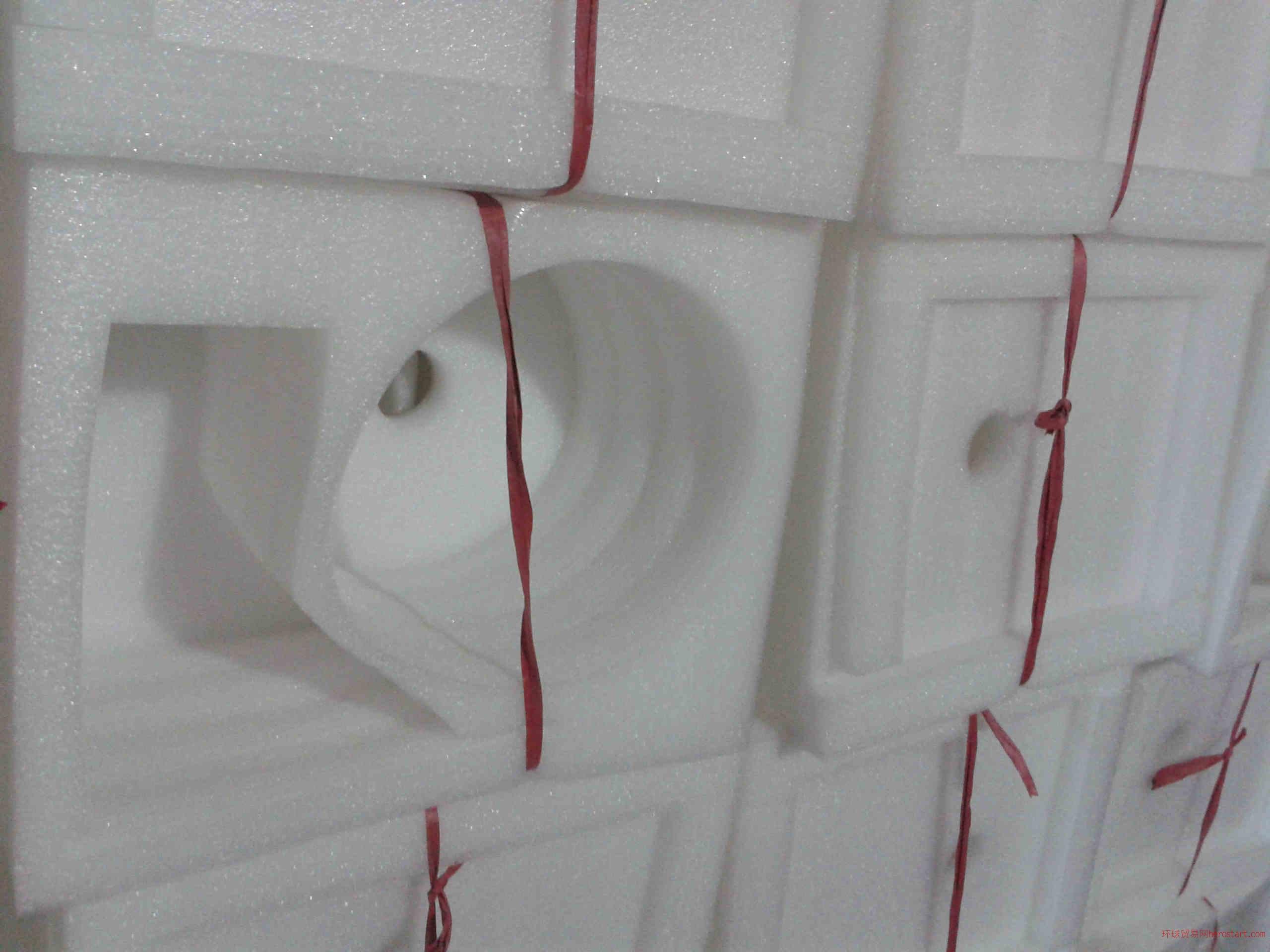 南通EPE珍珠棉仪器包装应用