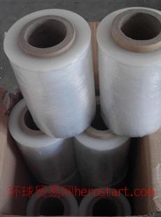 缠绕膜、拉伸膜系列产品