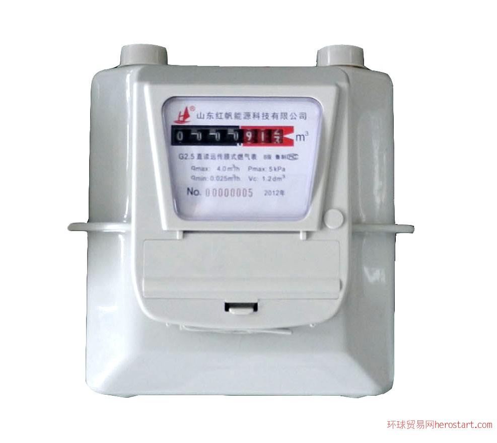 红帆热量表检定装置RJD-DN50-DN300