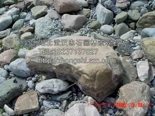 湖北武汉园林石_武汉风景观石刻字栏板·奠基石·文化石