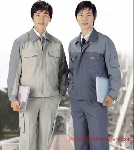 深圳观澜定做工作服,订做工衣,企业工服定做不要光看款式不讲质