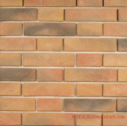 奥灵格文化砖