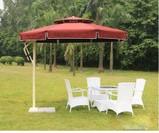 (常州帐篷,常州太阳伞,常州广告伞),常州遮阳篷定做定做厂家