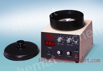 匀胶机kw-4a-120s