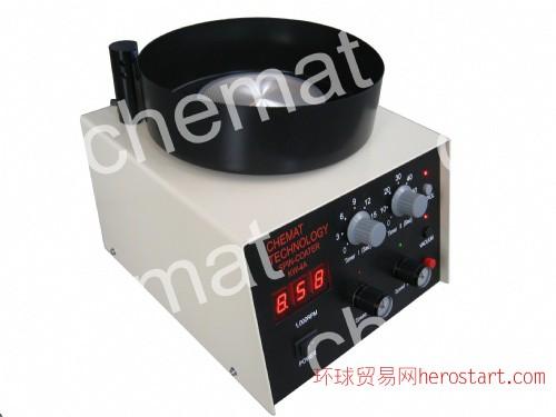 抗电磁干扰匀胶机KW-4A-CE