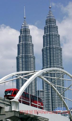 留学马来西亚申请资料 马来西亚移民留学 日聪脑库服务