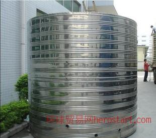 上海宸速专业销售安装大金商用中央空调全国联保