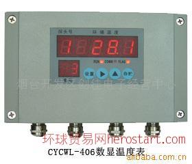 铝壳智能温度记录仪表|智能温度自动记录仪