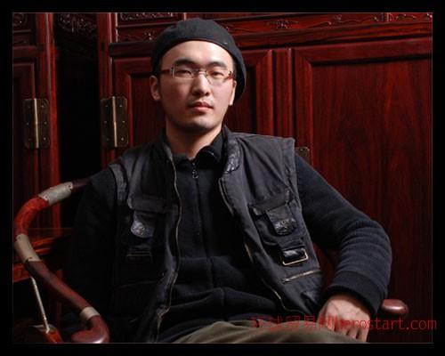 福州摄像公司,福州摄影公司,福州摄影摄像