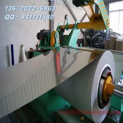 5115钢板耐腐蚀性能5115强度5115钢材