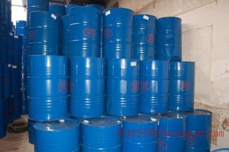 烷基酚聚氧乙烯醚(OP-10)
