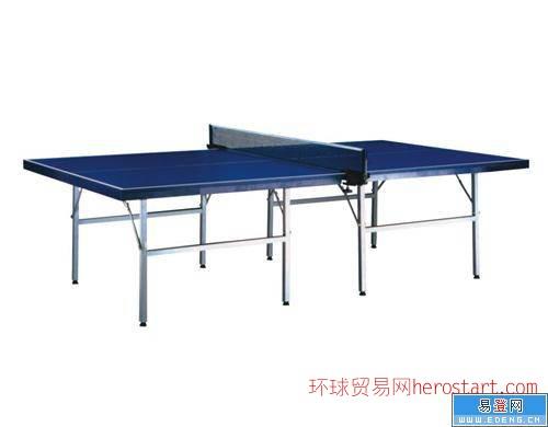 惠州桌球台,中山篮球板,花都乒乓球台