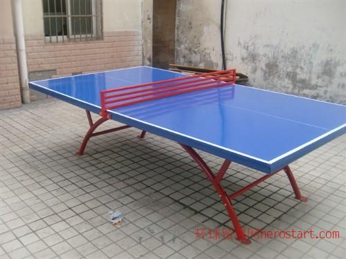 室外乒乓球台,广州E佳乒乓球台,乒乓球台尺寸