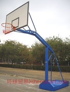 珠海篮球架,花都篮球架,广州篮球架供应商