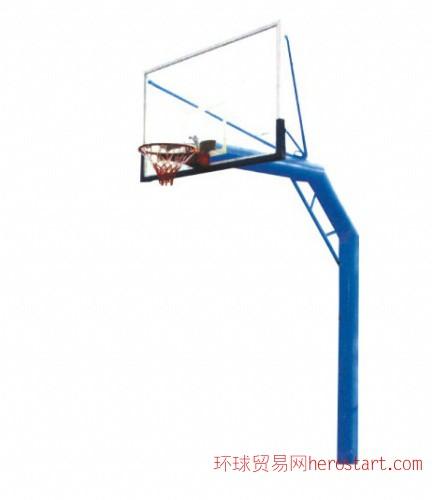 湛江桌球台,台山篮球架,广州乒乓球台厂