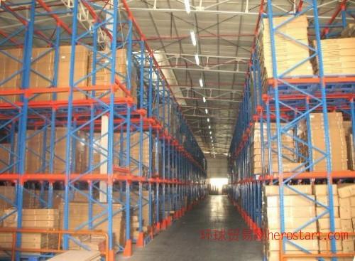 深圳重型货架生产厂家