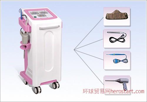 盆腔炎治疗仪