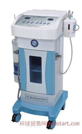 臭氧妇科治疗仪