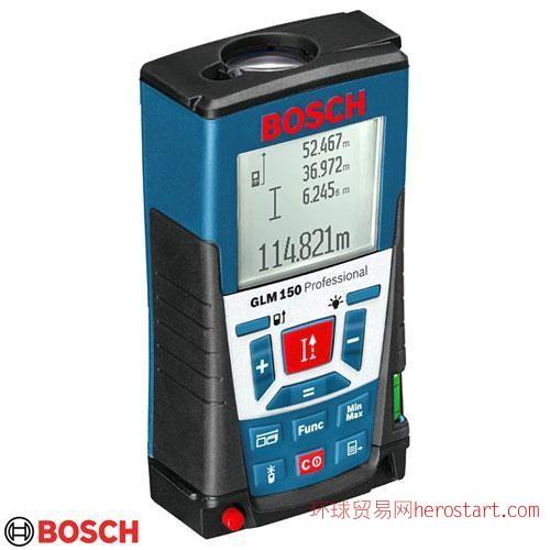 厂价直销-内置式数显推拉力计HF-2-2N