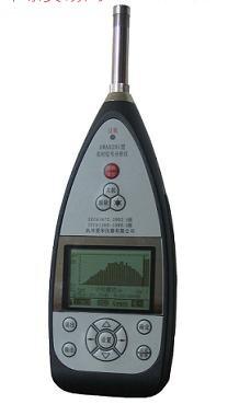 AWA6291实时信号分析仪