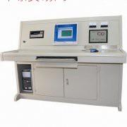 HH2000型温度校验系统