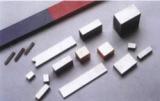 仪表磁铁铝镍钴